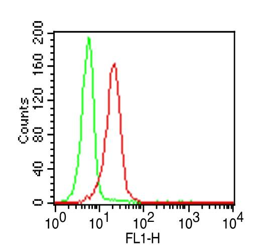 Monoclonal Antibody to TLR2 (Clone: ABM3A87) FITC conjugated